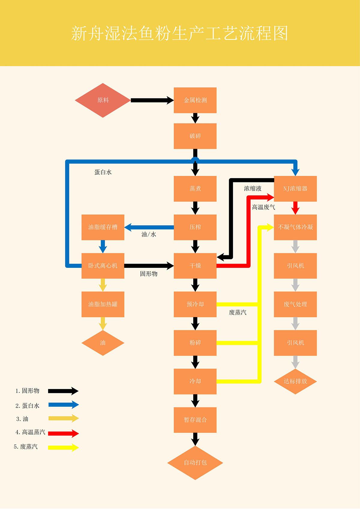 雷电竞官网入口-raybetAPP-RAYBET官网下载