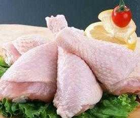 鸡肉骨粉生产线