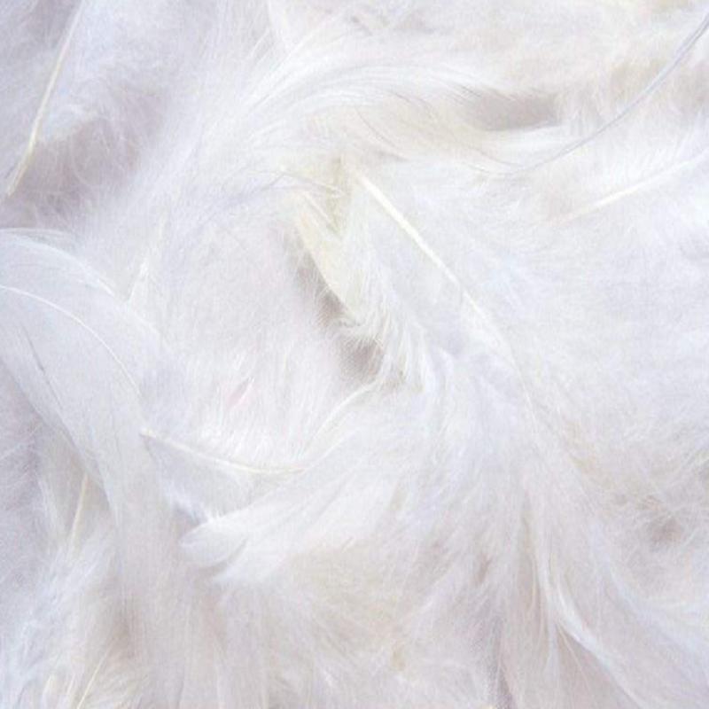 羽毛粉水解生产线